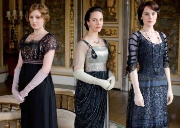 Downton-Abbey-Season-2-downton-abbey-31759388-2106-1503