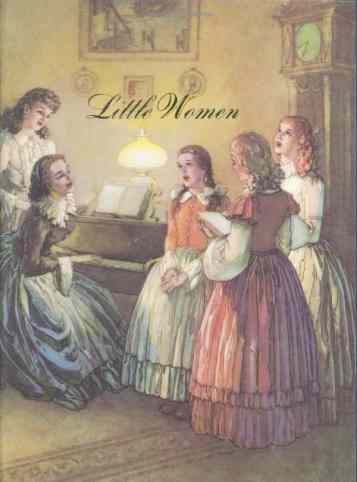 Little-Women-book-cover-2