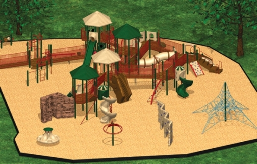 KidSpace4278.preview
