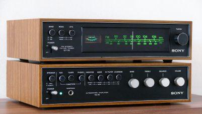 1970-s-70-s-amplifier-133350.jpg