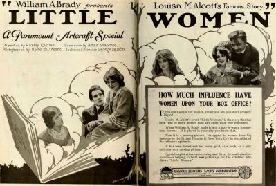 Little_Women_28191829_-_Ad_1