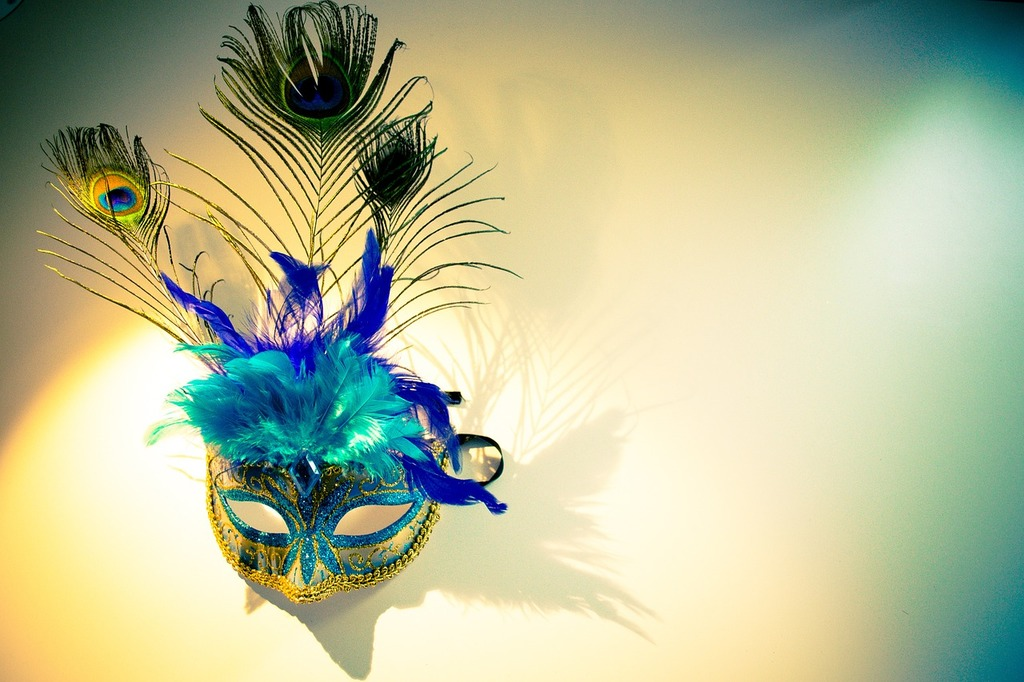 venetian-mask-mask-venetian-d718a4-1024