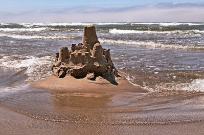 sand_castle2c_cannon_beach