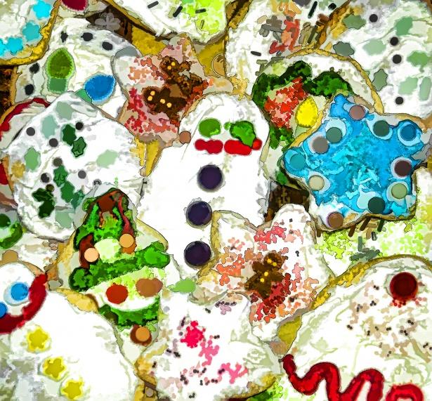 christmas-cookies-1539360565xu4