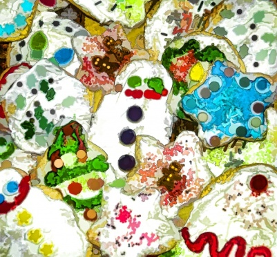 christmas-cookies-1539360565xu4