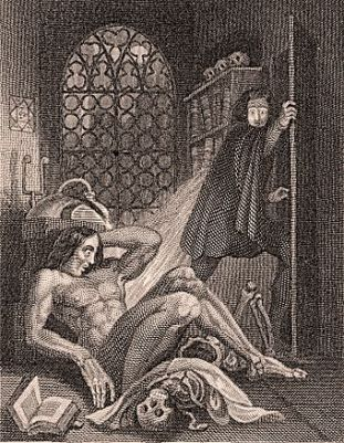 340px-frontispiece_to_frankenstein_1831