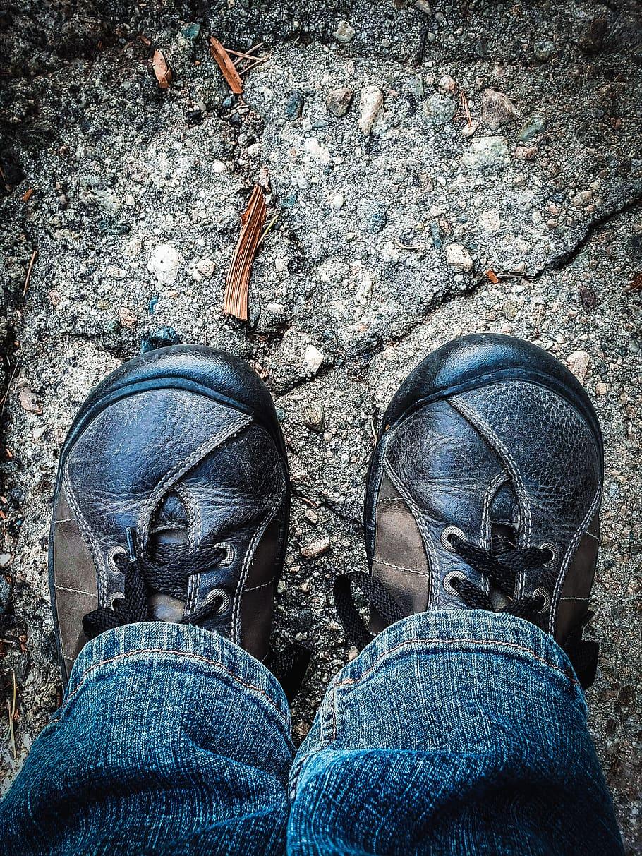 feet-walk-journey-pilgrim
